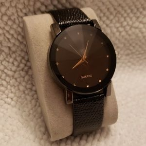 ★Free Watch★ | With orders $30 or more!